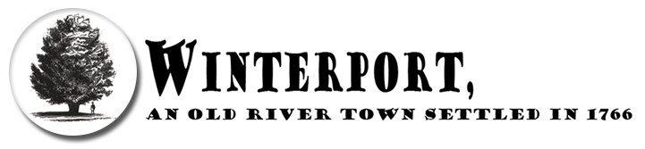 Image result for town of winterport pics